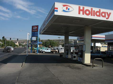 file gas station billings mt jpg wikimedia commons