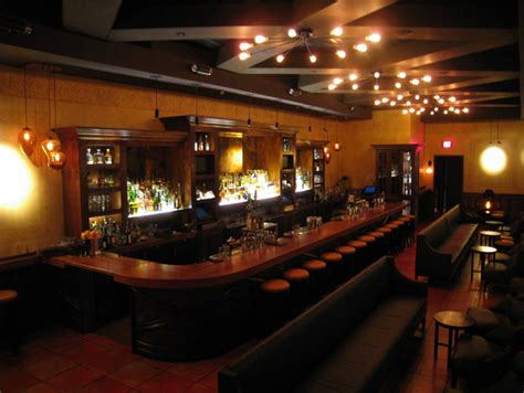 top bars in los angeles best cocktail bars in los angeles 171 cbs los angeles