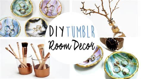 8 Fruity Inspired Accessories by Diy Inspired Room Decor