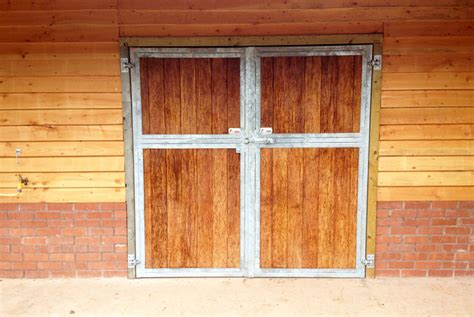 Barn Doors Uk External Barn Doors Stablesonline Co Uk