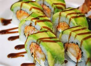 Best Toaster Oven Recipes How To Make An American Dream Sushi Roll My Sushi Daddy
