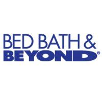 bed bath and beyond mall 205 shop yonanas north america