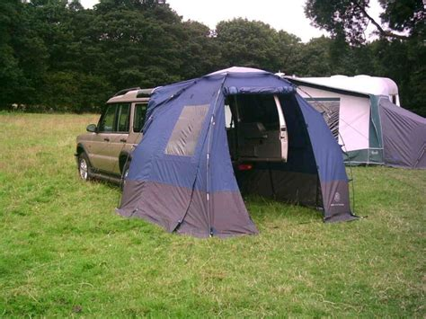 Just Kers Drive Away Awning by 2008 Movelite Drive Away Awning Exclusive Discounts