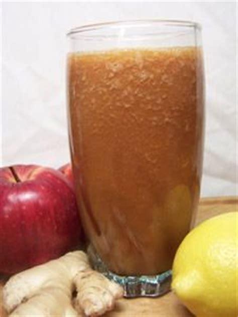 Apple Juice Detox Liver Gallbladder by 1000 Images About Post Gallbladder Surgery Tips On