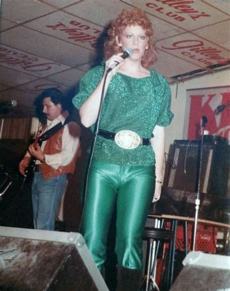 reba mcintire clothes 210 best images about all things on cattle dale and beaumont
