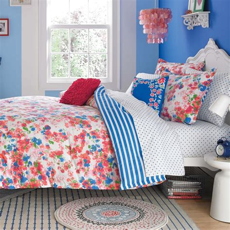Cute Girl Bedding Sets Spillo Caves | cute girl bedding sets spillo caves