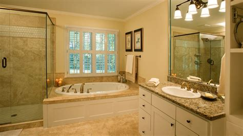 best bathroom design denver elegant 611 best bathrooms powder rooms images on pinterest than