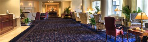 nittany inn dining room may 2018 commencement the nittany inn the