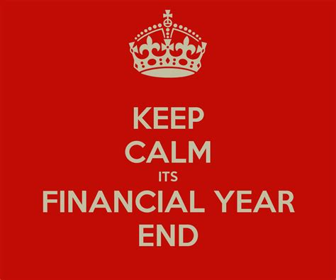 what date does new year end are you ready for financial year end itech dunya a