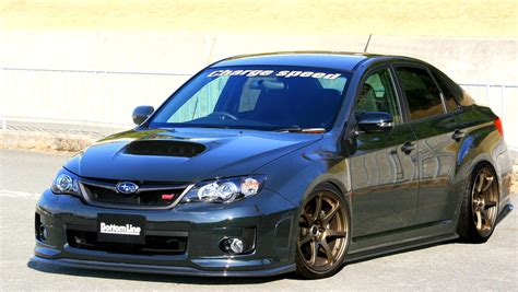 subaru impreza hatchback custom 100 subaru impreza hatchback custom awesome