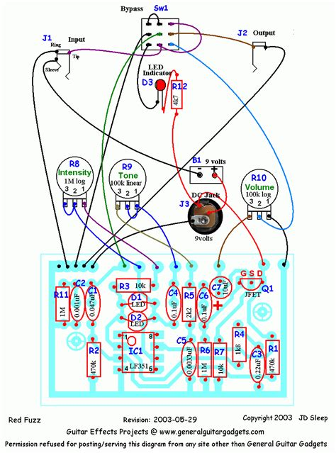 here are the schematic and board layout of here get