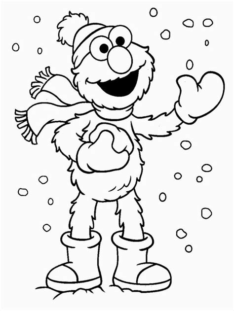 elmo coloring book elmo coloring pages coloring pages