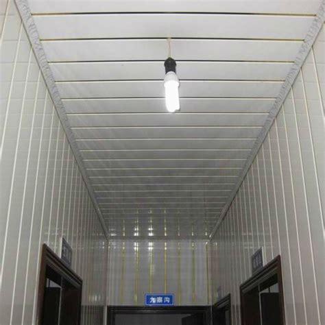 Pvc Ceiling Boards High Gloss Pvc Panels Ceiling Panels Plastic Ceiling