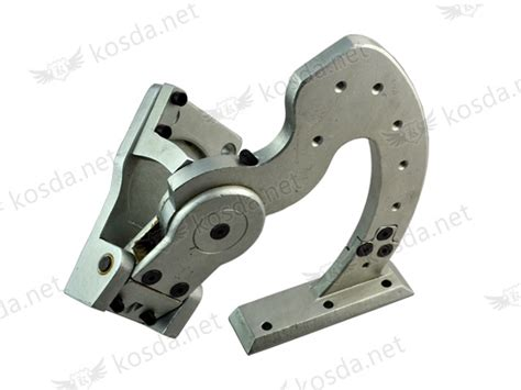 Universal Lamborghini Door Hinges Automatic Universal Lambo Door Hinge Car Scissor Lift Door