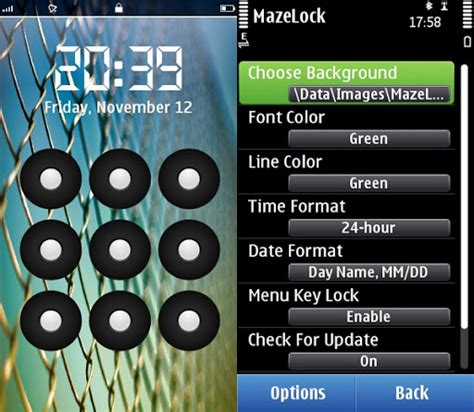 themes nokia 5233 java nokia 5233 game themes free download sitemirror