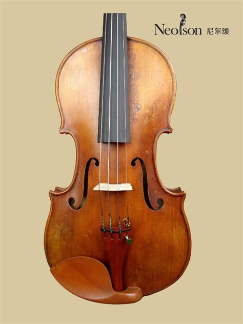 Handmade Cello For Sale - handmade style violin advanced in china for sale