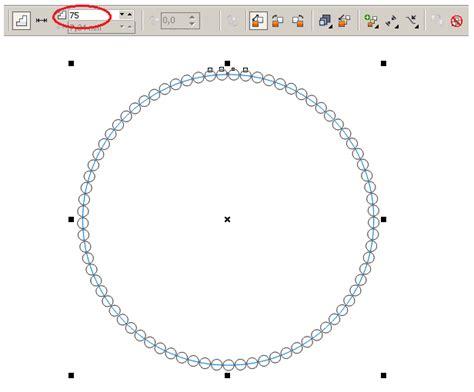 membuat tulisan mengikuti garis di photoshop cara membuat objek mengikuti garis objek lain lingkaran