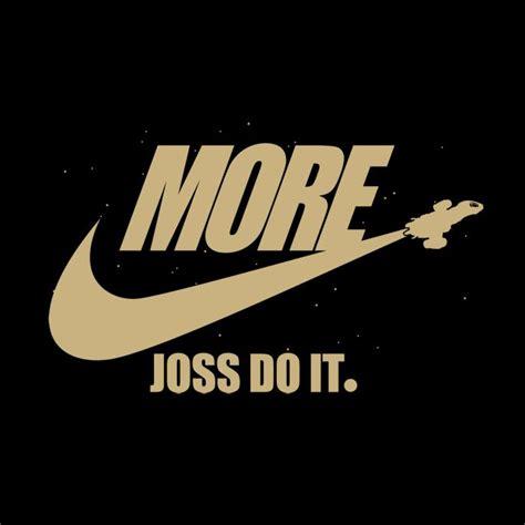 Virefly Original T Shirt joss do it tshirt on shirtpunch fri feb 8 josswhedon