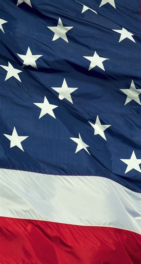 wallpaper iphone 5 usa pin 2560x1440 usa flag wallpaper for pc mac iphone and