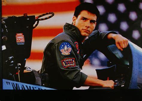film tom cruise pilot pakistan air force pilot is tom cruise s top gun twin