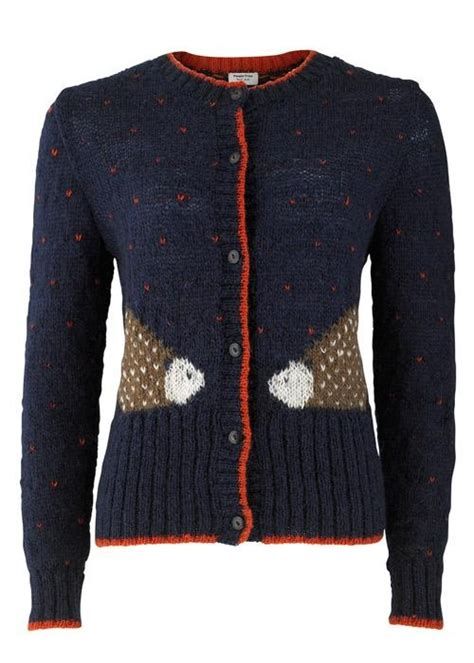 Tree Fair Trade Winter Collection by 38 Best Fair Fair Winter Fashion Images On