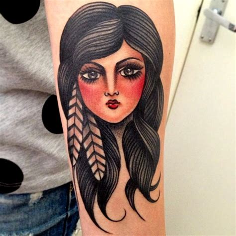 hollywood tattoo leeds opening times 161 best tattoos images on pinterest incredible tattoos