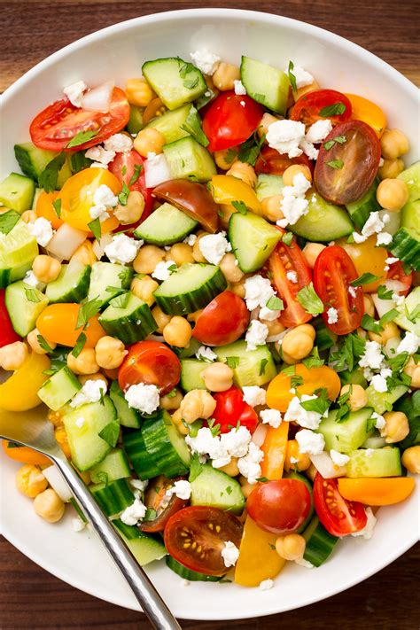 the 50 most delish easy summer side dishes delish com