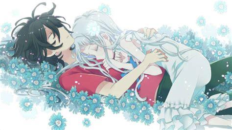 30 rekomendasi anime romance yang menguji emosi dafunda com