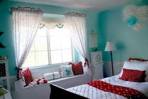 Girls Room Colors Gallery For Gt Aqua Color Bedroom