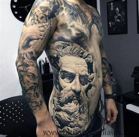 tatuajes para hombres en 3d tatuajes para hombres los 70 mejores tatuajes para hombres en el 2017 tatuajes
