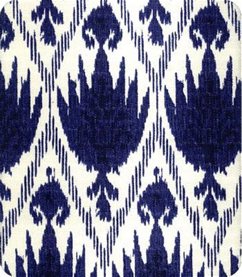 Navy Blue Ikat Curtains Designs 1000 Ideas About Ikat Fabric On Ikat Pillows Upholstery Fabrics And Linens