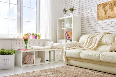 idee arredamento casa piccola come arredare una casa piccola donnad