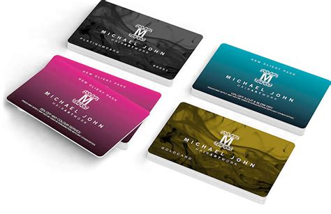 Barcode Membership Card Template by Loyalty Cards Loyalty Card Printing Gt By Harry Bugg