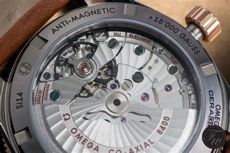 Jamtangan Omega Seamaster Planet Master Chronometer Swiss Clone omega seamaster 300 replica