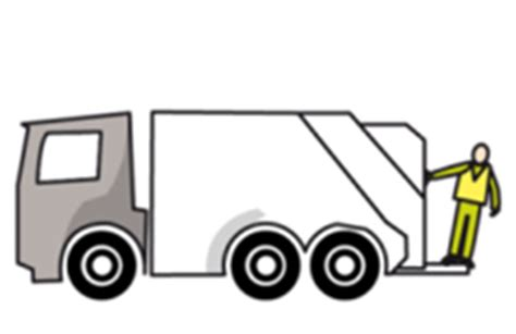 poubelle tri 1975 la collecte le recyclage la valorisation bon 224 savoir