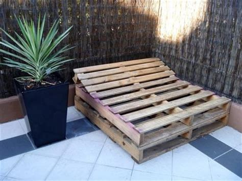 pedane chep 4 steps for diy pallet sofa pallets designs