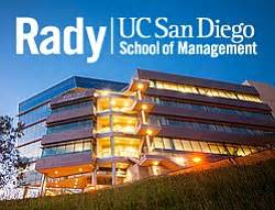 Rady Mba Tuition by Rady School Of Management Communicating In The Workplace