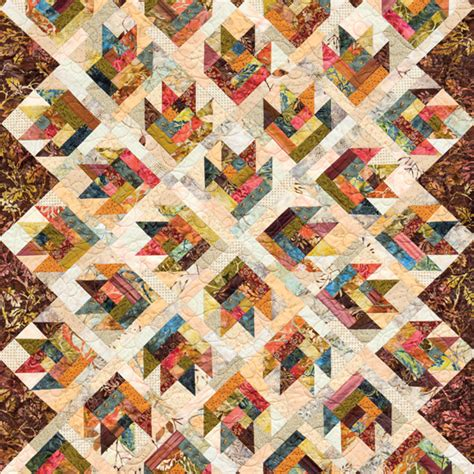 Martingale That Patchwork Place - martingale that patchwork place quilt calendar 2014