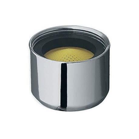 aeratore rubinetto aeratore in ottone per rubinetto