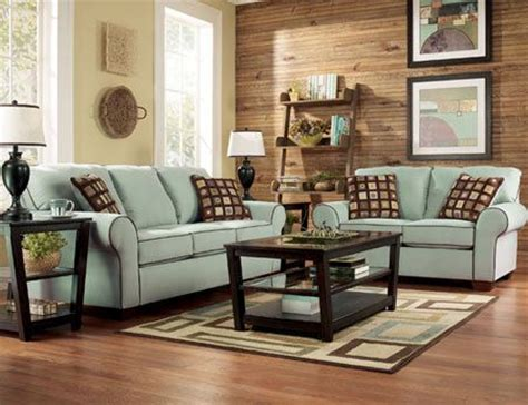 living rooms green couches and couch on pinterest
