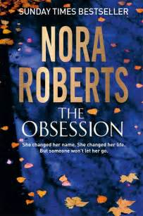 the obsession book review the obsession nora of this