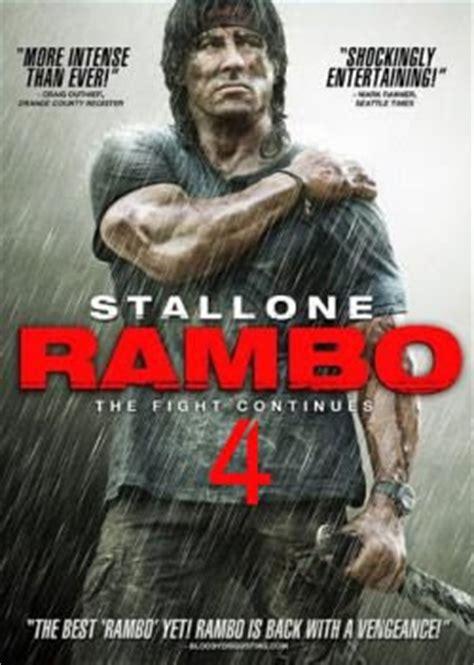 film full rambo 4 mediafirerockk blogspot com rambo iv 2008 m 720p 350mb