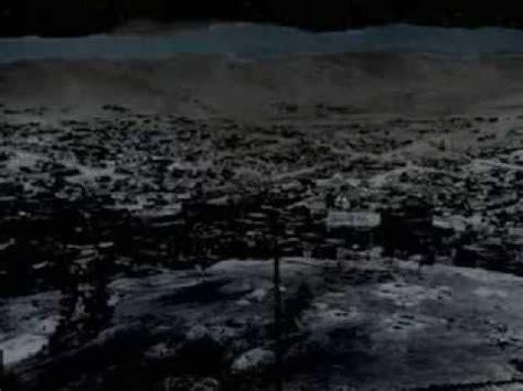 Nikola Tesla Documentary 421 Best Images About Free Energy The Future On
