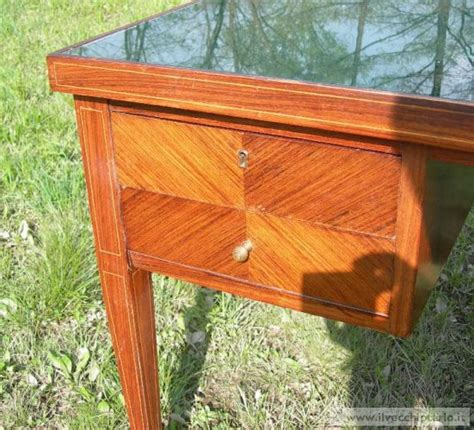 di cagna arredamento who mobili vintage modernariato anni 50 80 mobili