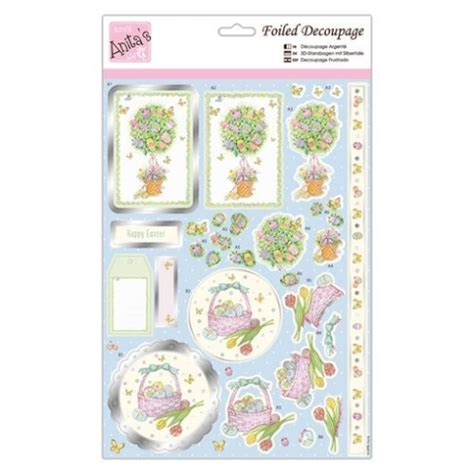 what is decoupage medium what is decoupage medium 08 tools mediums for decoupage