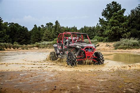 mudding four new utv mud tire buyer s guide utv action magazine
