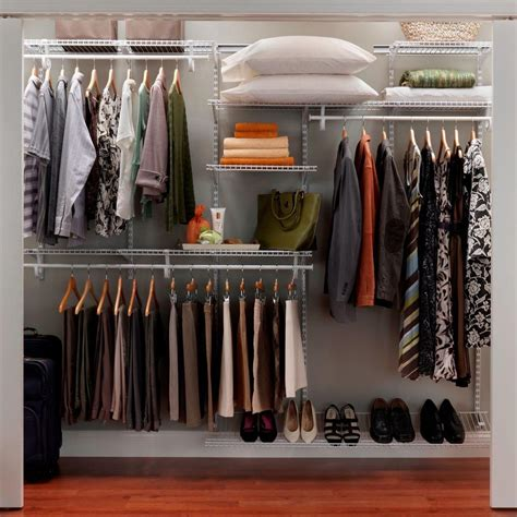 lowe s home design tool allen and roth closet organizer design tool allen roth