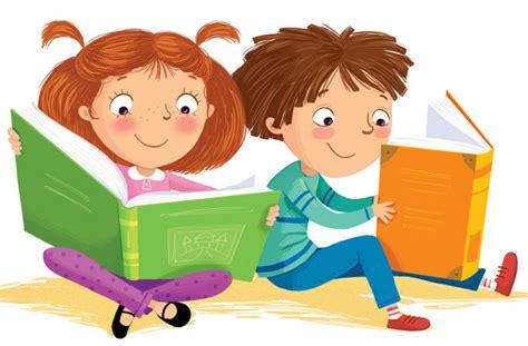 bambine che cucinano appuntamento con libri sul tappeto lettura per bambini