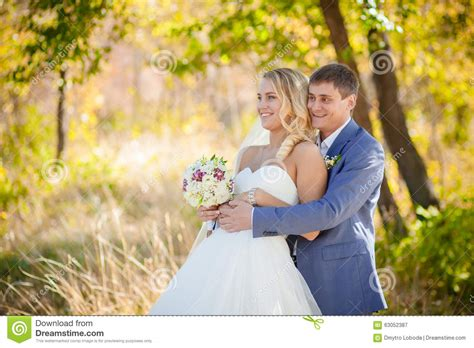 Wedding Ceremony For Couples by Wedding Couples Ceremony Stock Photo Image 63052387