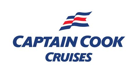 captain cruises contact us captain cook cruises